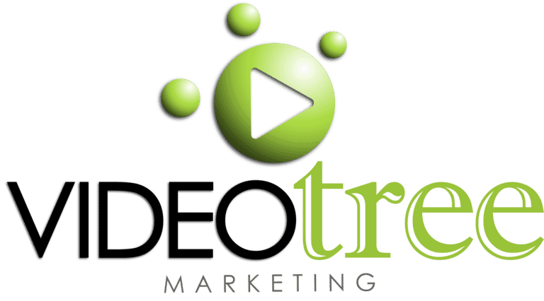 VideoTree Marketing Logo