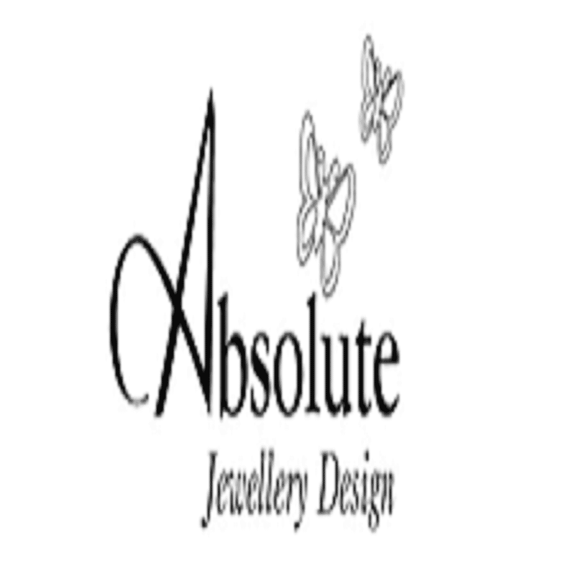 Arlene Nee, Absolute Jewellery Design